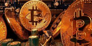bitcoin-18-5-million-1-700x350 coinsfera.com