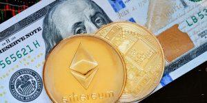 BTC-ETH-DUSD-700x350 coinsfera.com