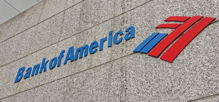 Bank-Of-Americas-Job-Description-Implies-The-Recruitment-Of-A-Ripple-Specialist coinsfera.com