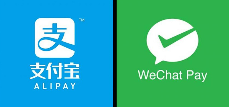 Binance-Announces-WeChat-Alipay-Support-For-Bitcoin-Purchases coinsfera.com