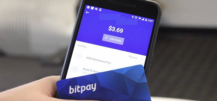 BitPay-to-add-support-for-XRP coinsfera.com