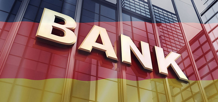 Bitcoin-To-usd90000-in-2020-Forecasts-German-Bank-Report-big coinsfera.com