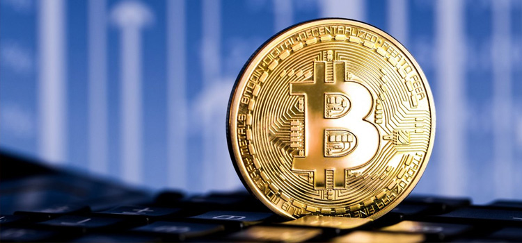 Bitcoin reaches to 12000$. Could 13k$ be the next limit?