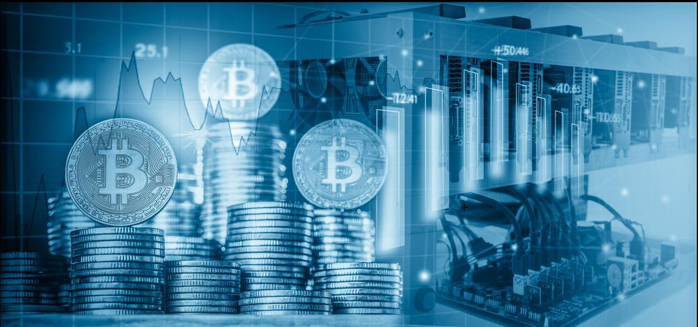 John McAfee Updates His $1 Million BTC Price Prediction