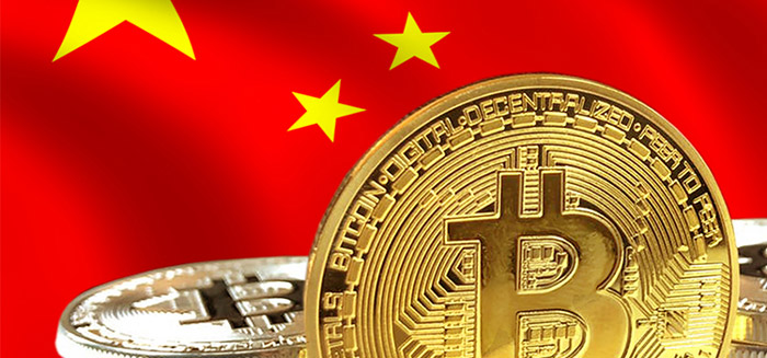China Passes Crypto Law: The Country Gears Up To Launch CBDC