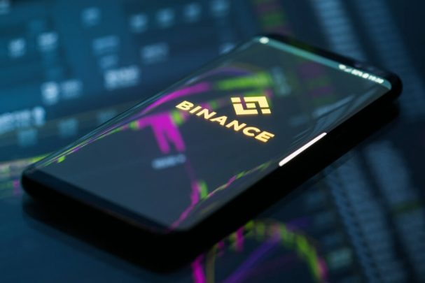 Crypto Exchange Binance Announces New Stablecoin Initiative