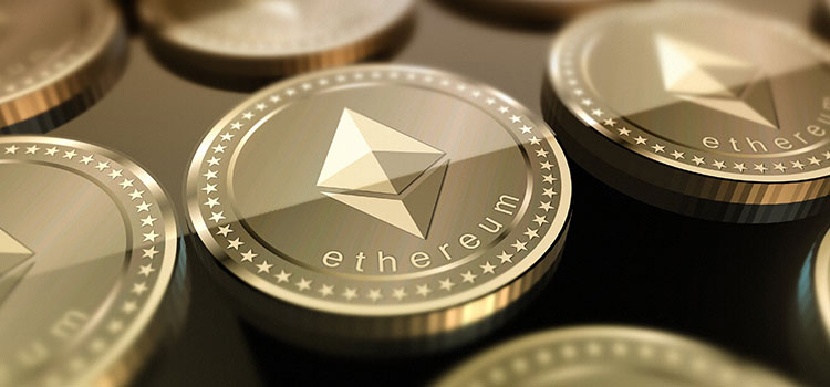Ethereum (ETH) Extends Gains, Aims For $200 Shot