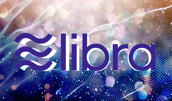 Libra Official Shares Project's Expected Launch Date