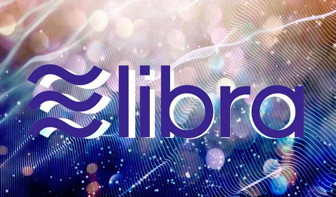 Facebook's Libra Testnet Logs Over 51,000 Transactions