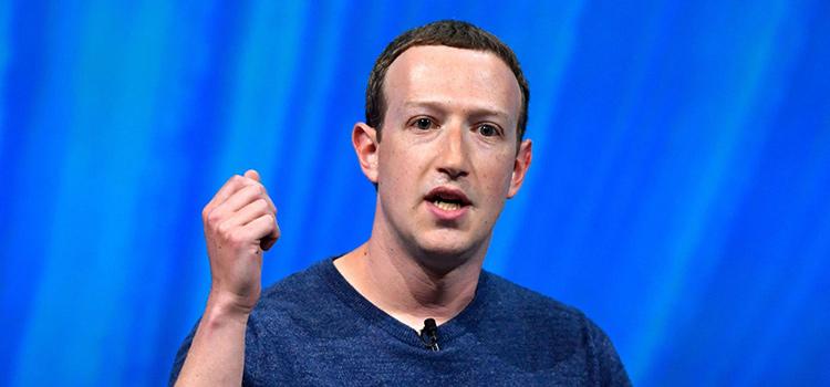 Mark-Zuckerberg-Addresses-Libra-Regulation-KYC-in-Leaked-Transcript-big coinsfera.com
