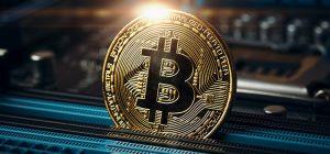 Markets-are-rebounding-Next-bullish-move-for-Bitcoin coinsfera.com