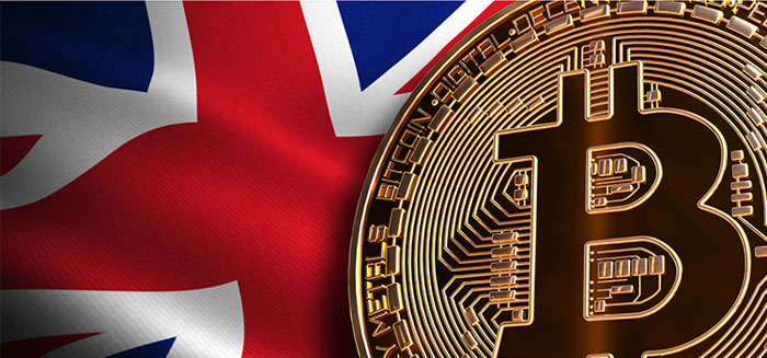 UK Publishes New Taxation Guidance For Crypto