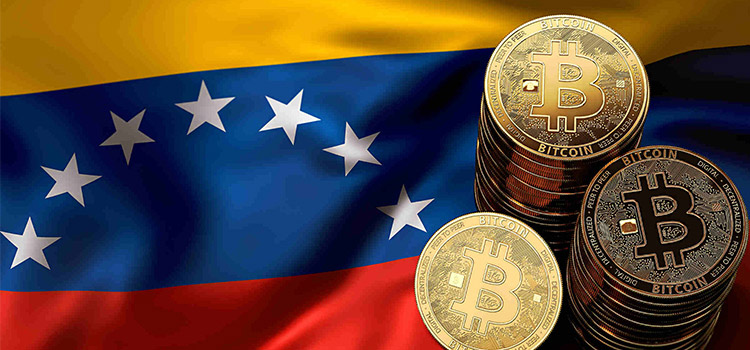 Venezuela-to-Soon-Activate-Cryptocurrency-Payment-Method-for-Its-Citizens-big coinsfera.com
