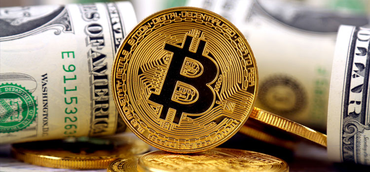 By the End of the Year, Bitcoin Will Reach $20K