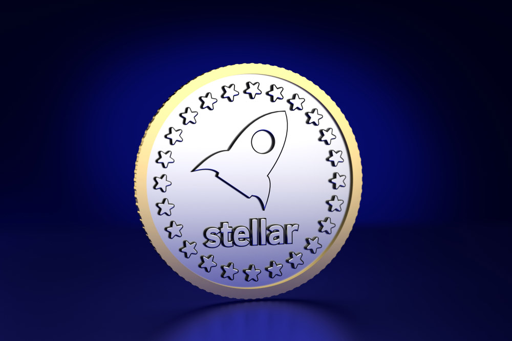 XLM Gains 13% As Stellar Announces A New Update To Its Protocol