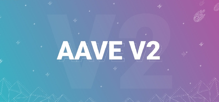 AAVE Launched Its New V2 Protocol on The Mainnet