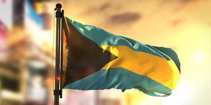 "The Bahamas Launches ""Sand Dollar"", the Next CBDC"