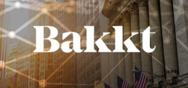 Bakkt Goes Live With Its Much-Anticipated Bitcoin Futures Trading