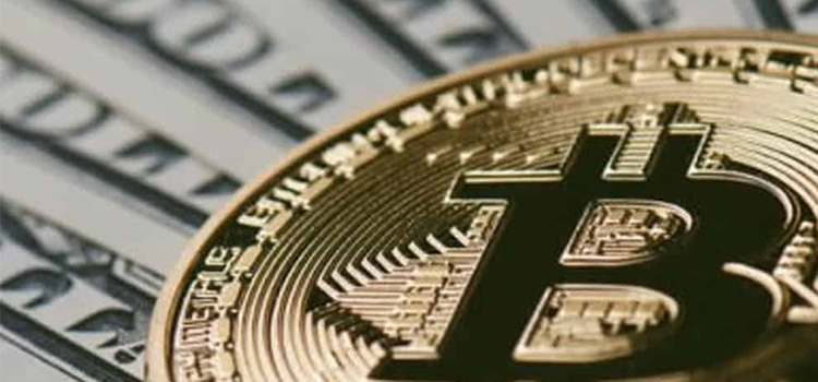 Investing In Bitcoin is Recommended by Investment Banks