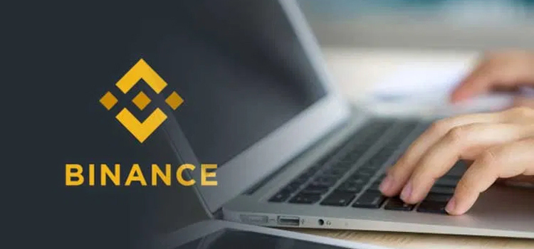 binance-7 coinsfera.com