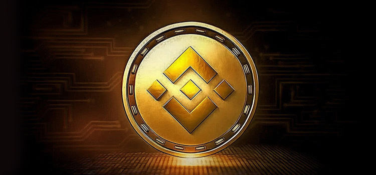 binance-coin coinsfera.com