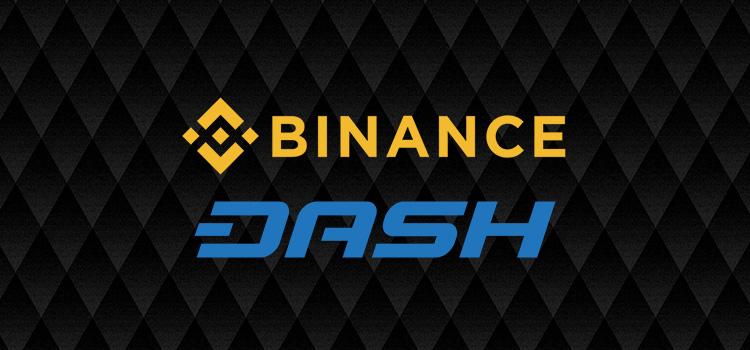 binance-dash coinsfera.com