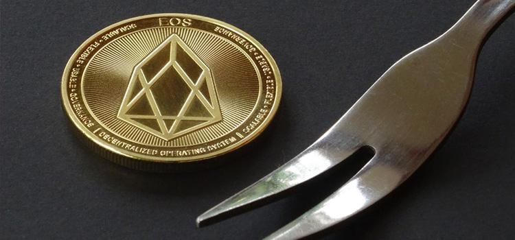 binance-huobi coinsfera.com