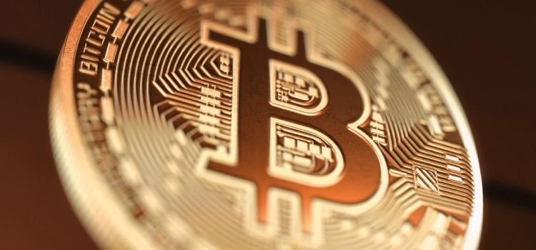 Following the Bull Run, Bitcoin Consolidates Above $36,000