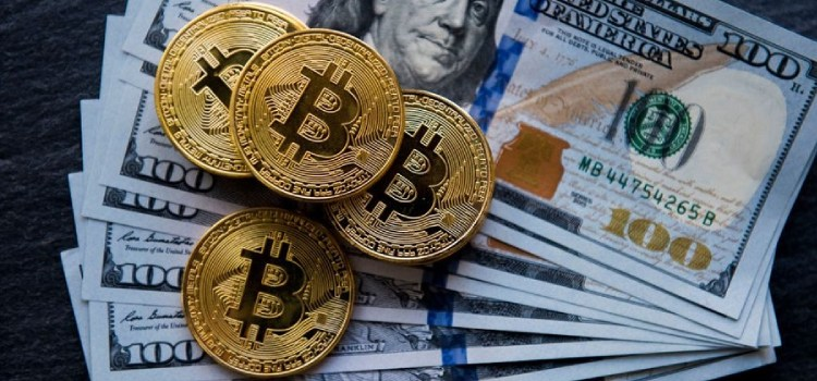 As the Price of Bitcoin Rises with The Price, Transaction Fees Stays Relatively Low