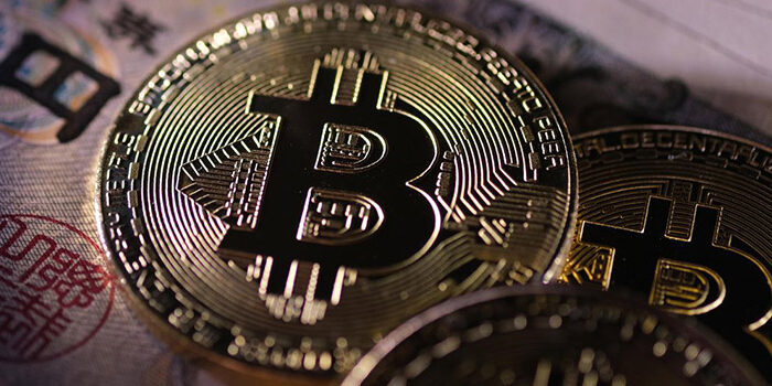 What's Next For Bitcoin Price? Altcoins Show Positive Signs
