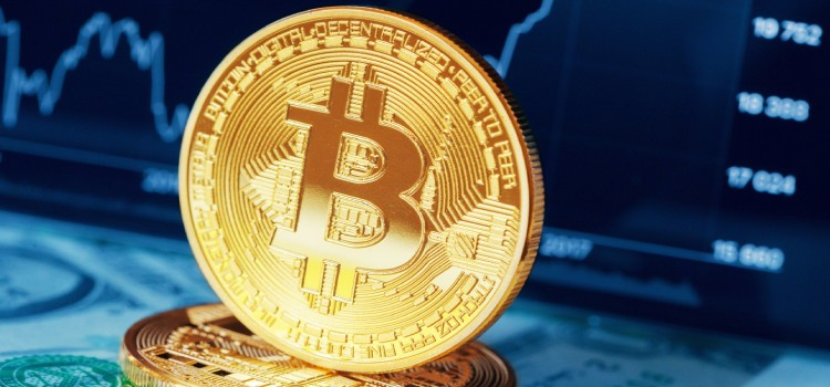 Marathon Patent Group Invested 150 Million Dollars in Bitcoin