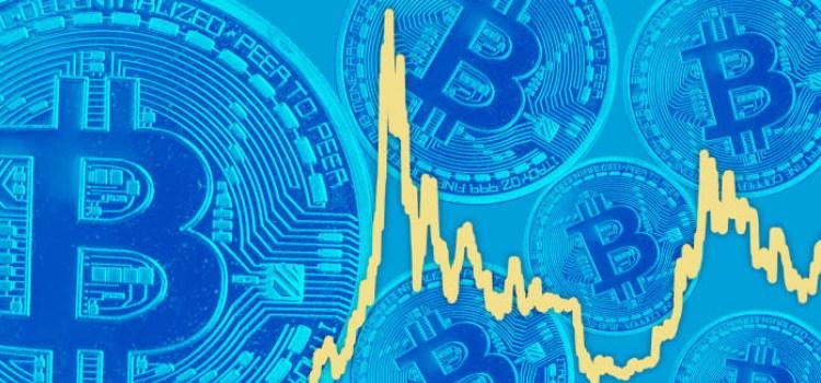 bitcoin coinsfera.com