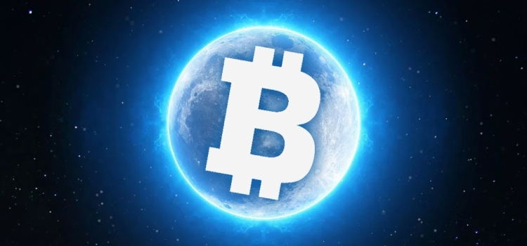 Will Bitcoin Break the All-Time High During the Day?