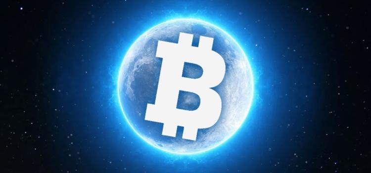bitcoin-3 coinsfera.com