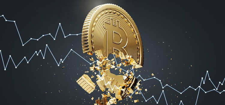 Bitcoin Price Analysis: Must BTC/USD Revisit $9,200 For Fresh Demand?