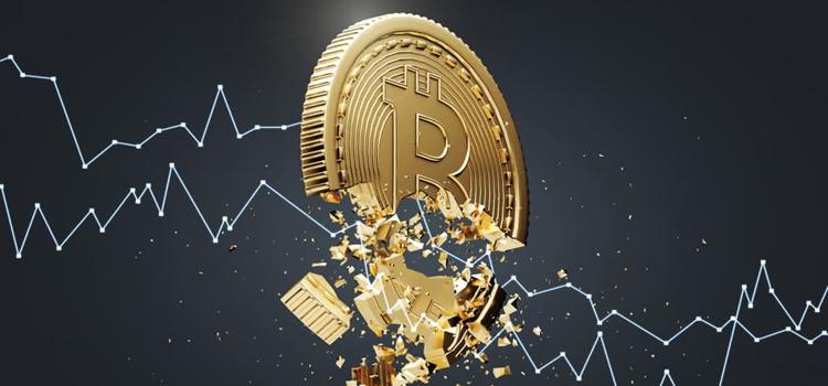 bitcoin-7 coinsfera.com