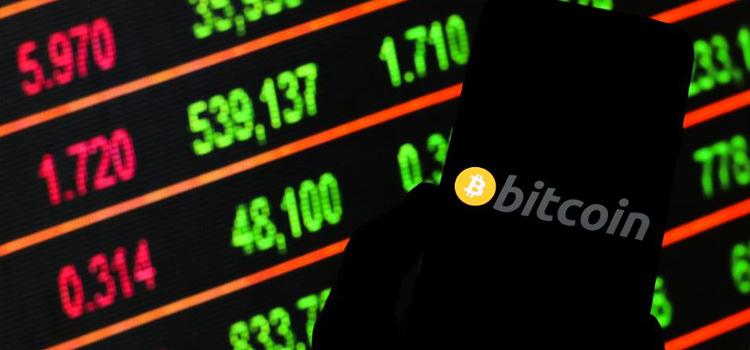 Bitcoin Price Surges Over $8600. Is Bakkt Manipulating BTC Price?