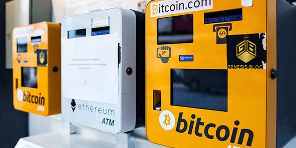 bitcoin-atm coinsfera.com