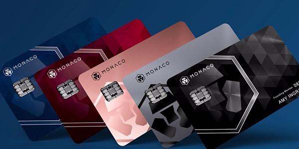 bitcoin-debit-card coinsfera.com