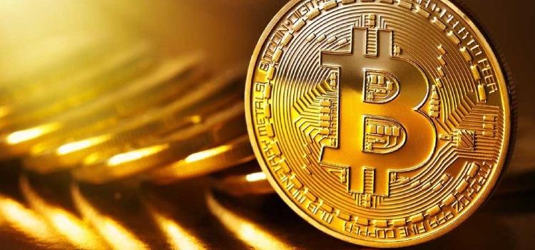 Another Step from Dubai Towards Bitcoin Adoption
