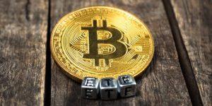 bitcoin-etf-700x350 coinsfera.com