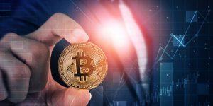 bitcoin-hand-700x350