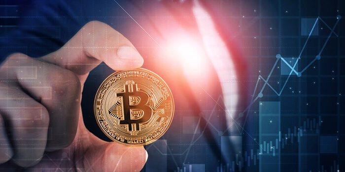 A Report From Grayscale Says That Interest in BTC Investing Has Increased by 19%