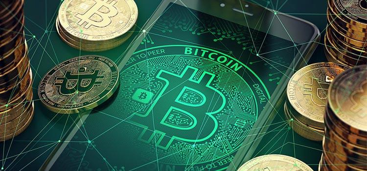 bitcoin-hash coinsfera.com