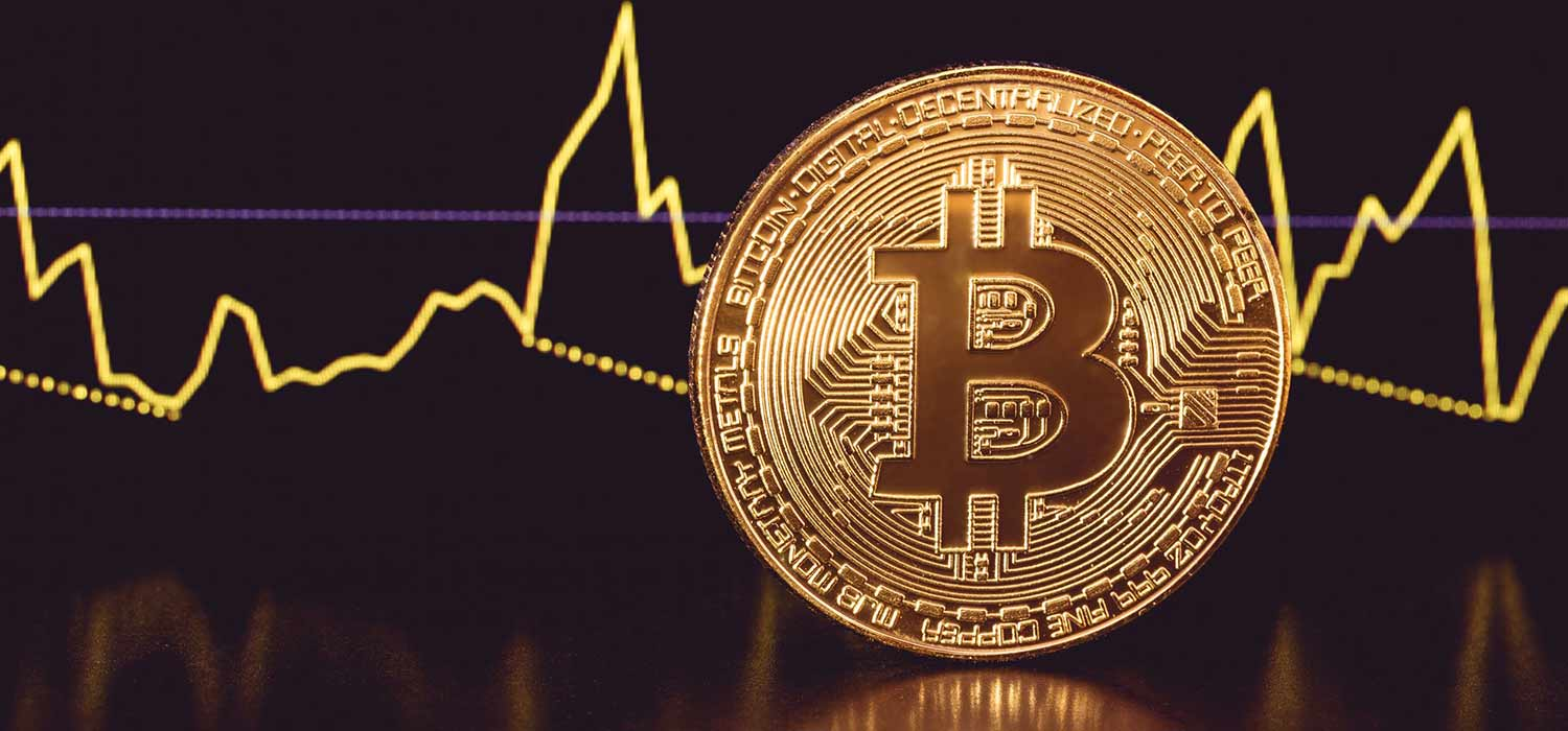 Why the Price of Bitcoin Is So Volatile? What Causes Volatility in BTC?