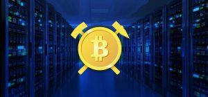 bitcoin-mining-image-btc-icon-coinsfera