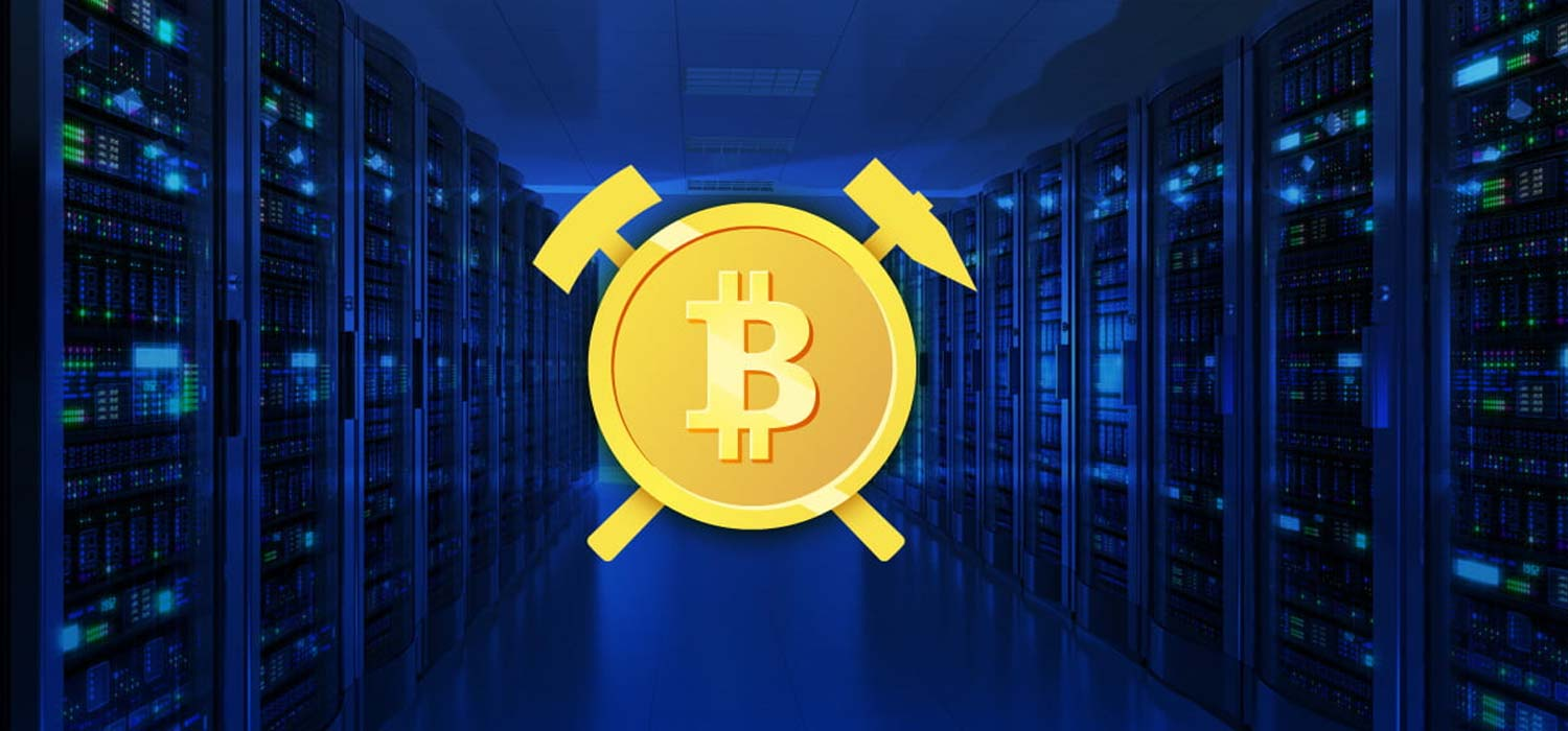 What Is Bitcoin Mining? How to Mine it?