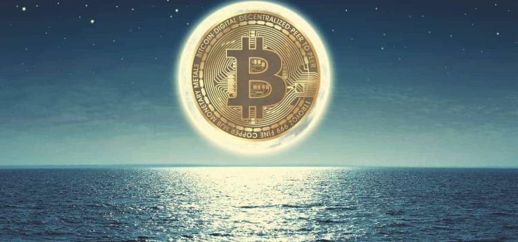 bitcoin-moon coinsfera.com
