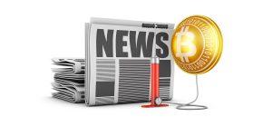 bitcoin-news-bubble