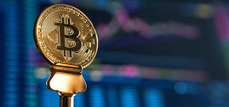 bitcoin-strong coinsfera.com